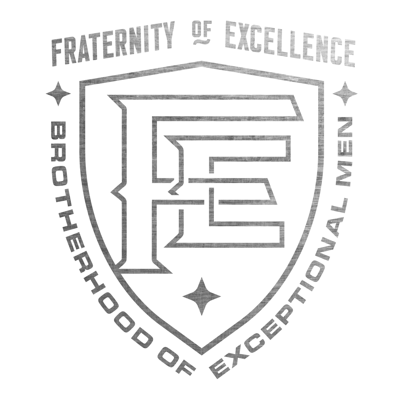 The Fraternity Of Excellence An Online Brotherhood Of Exceptional Men